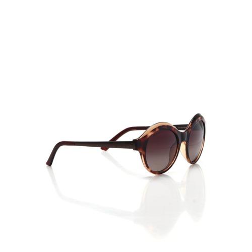 Osse Os 1962 02 Kadın Güneş Gözlüğü
