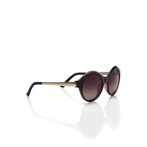 Osse Os 1962 03 Kadın Güneş Gözlüğü