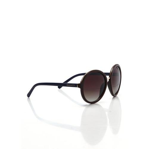 Osse Os 1967 03 Kadın Güneş Gözlüğü
