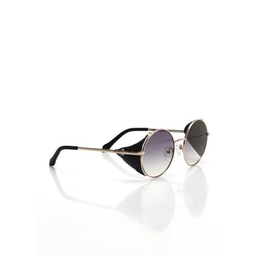 Osse Os 1978 01 Unisex Güneş Gözlüğü