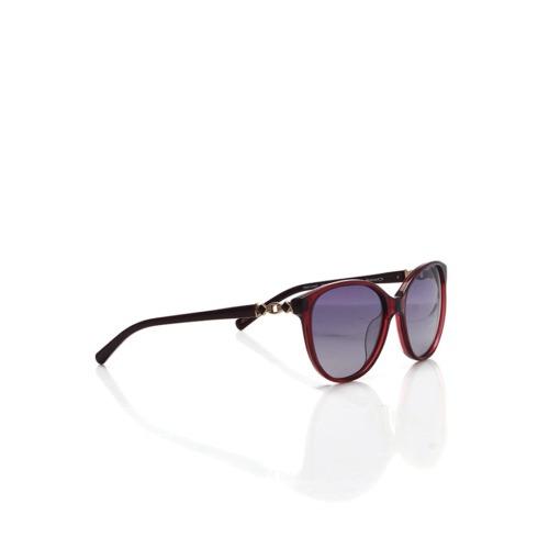 Osse Os 2012 04 Kadın Güneş Gözlüğü