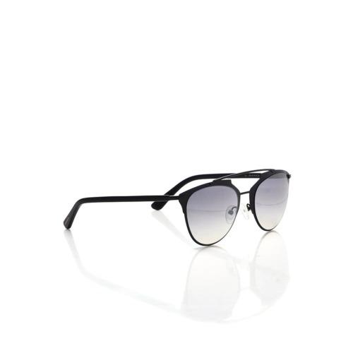 Osse Os 2026 01 Unisex Güneş Gözlüğü