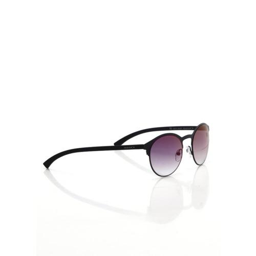 Osse Os 2040 04 Unisex Güneş Gözlüğü