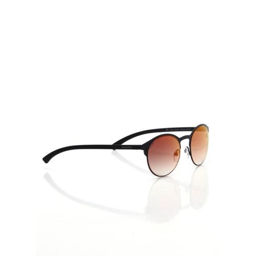 Osse Os 2040 05 Unisex Güneş Gözlüğü