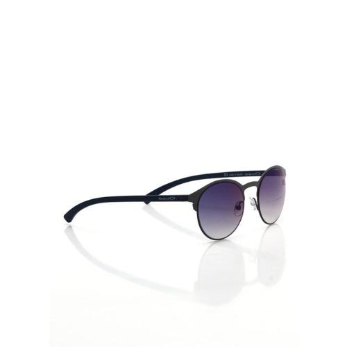 Osse Os 2040 07 Unisex Güneş Gözlüğü