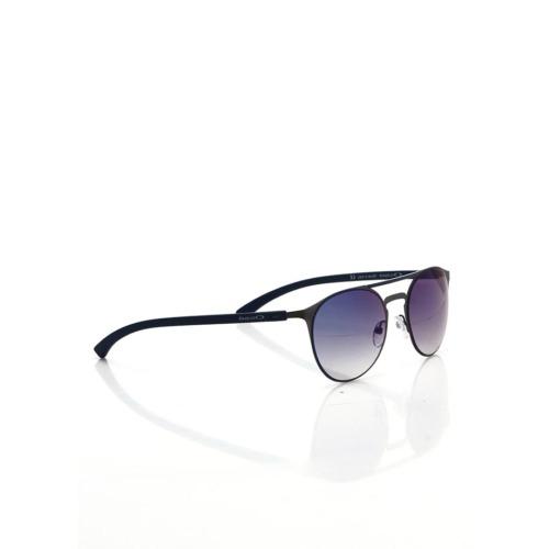 Osse Os 2041 01 Unisex Güneş Gözlüğü