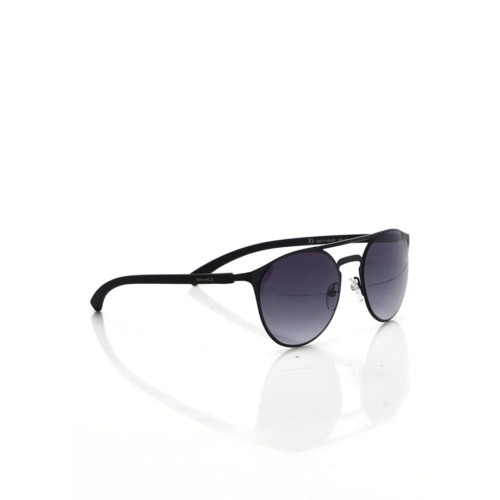 Osse Os 2041 07 Unisex Güneş Gözlüğü
