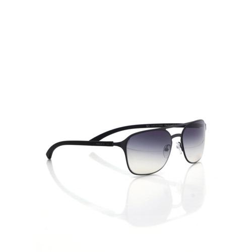 Osse Os 2044 05 Erkek Güneş Gözlüğü