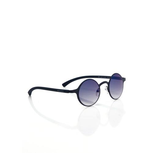 Osse Os 2045 08 Unisex Güneş Gözlüğü