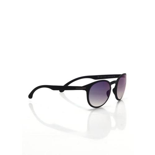 Osse Os 2047 01 Unisex Güneş Gözlüğü