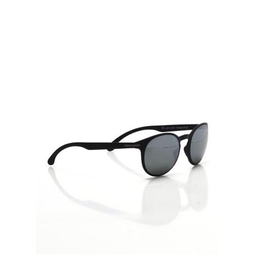 Osse Os 2047 02 Unisex Güneş Gözlüğü