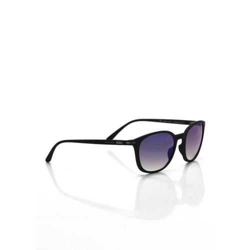 Osse Os 2051 01 Unisex Güneş Gözlüğü