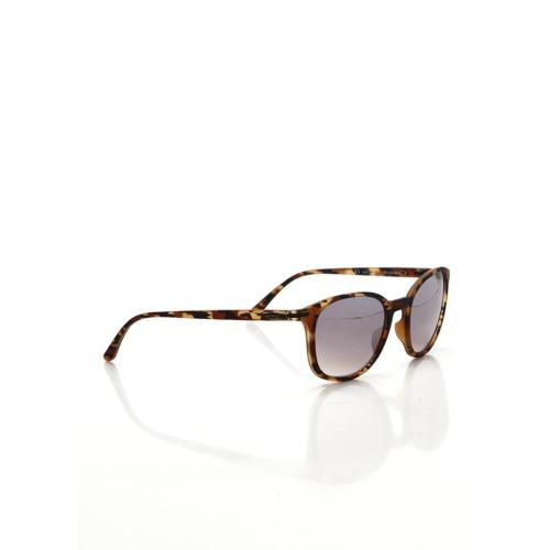 Osse Os 2051 03 Unisex Güneş Gözlüğü