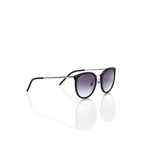 Osse Os 2058 01 Kadın Güneş Gözlüğü