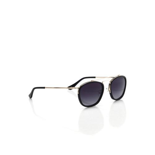 Osse Os 2070 01 Unisex Güneş Gözlüğü