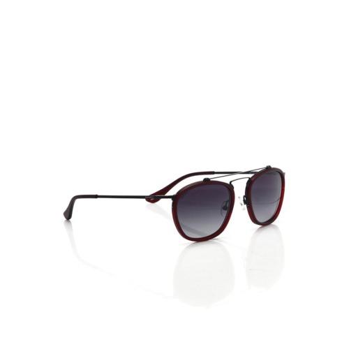 Osse Os 2070 04 Unisex Güneş Gözlüğü