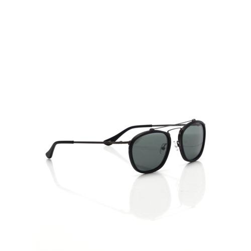 Osse Os 2070 06 Unisex Güneş Gözlüğü