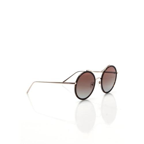Osse Os 2075 03 Kadın Güneş Gözlüğü