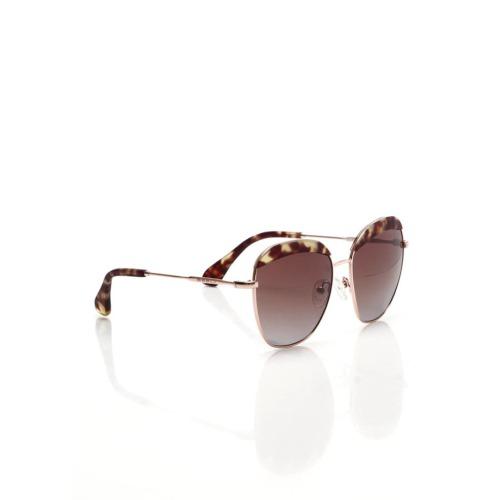 Osse Os 2078 03 Kadın Güneş Gözlüğü