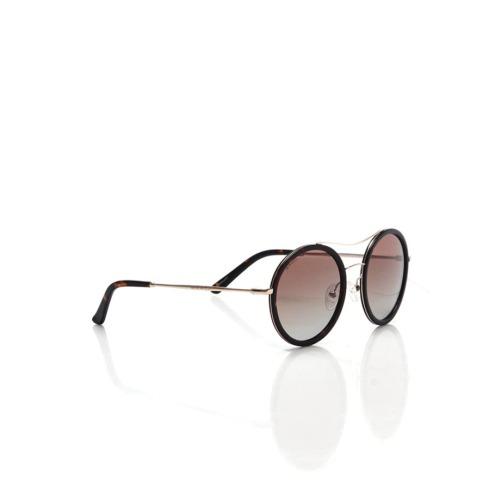 Osse Os 2079 01 Unisex Güneş Gözlüğü