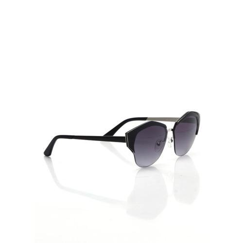 Osse Os 2080 01 Kadın Güneş Gözlüğü