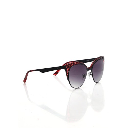Osse Os 2087 01 Kadın Güneş Gözlüğü