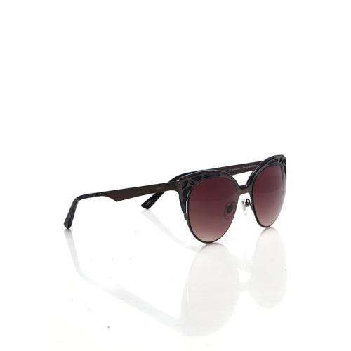 Osse Os 2087 03 Kadın Güneş Gözlüğü