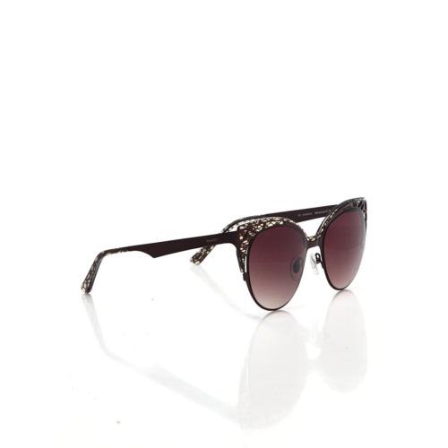 Osse Os 2087 04 Kadın Güneş Gözlüğü