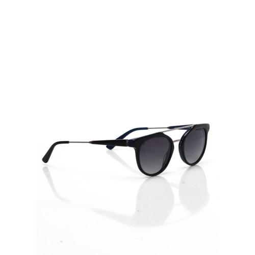Osse Os 2094 04 Unisex Güneş Gözlüğü