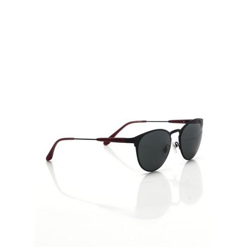 Osse Os 2095 01 Kadın Güneş Gözlüğü