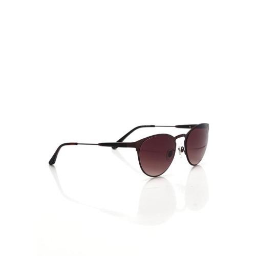 Osse Os 2095 04 Kadın Güneş Gözlüğü