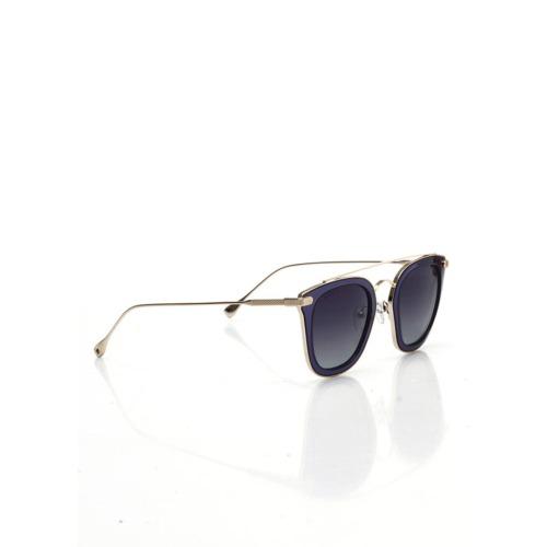 Osse Os 2099 01 Kadın Güneş Gözlüğü
