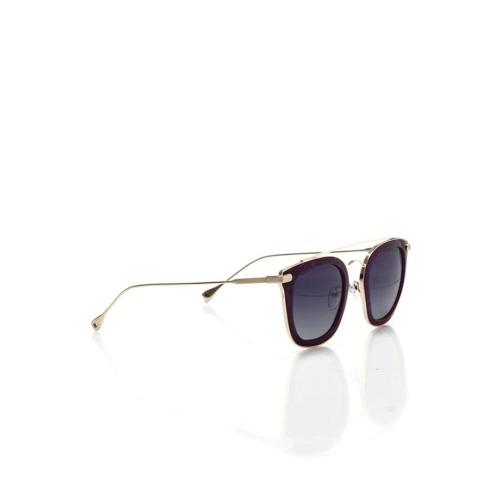 Osse Os 2099 05 Kadın Güneş Gözlüğü
