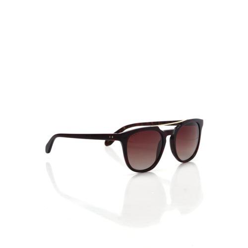 Osse Os 2116 03 Unisex Güneş Gözlüğü