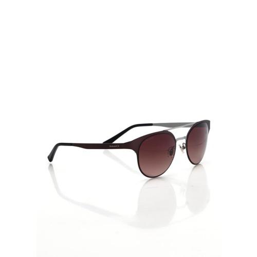 Osse Os 2127 02 Unisex Güneş Gözlüğü