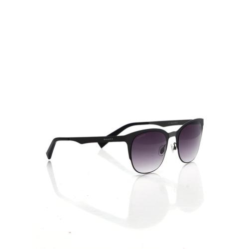 Osse Os 2128 01 Kadın Güneş Gözlüğü