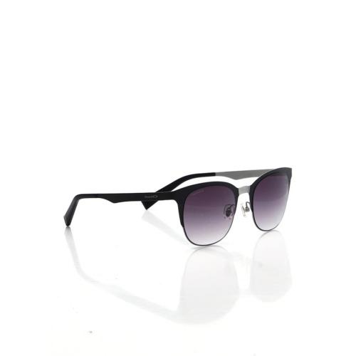 Osse Os 2128 03 Kadın Güneş Gözlüğü