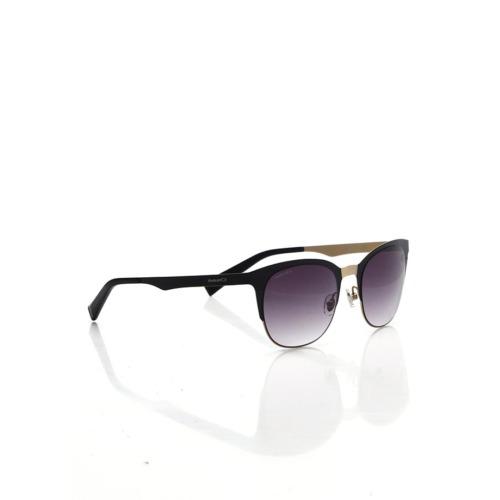 Osse Os 2128 04 Kadın Güneş Gözlüğü