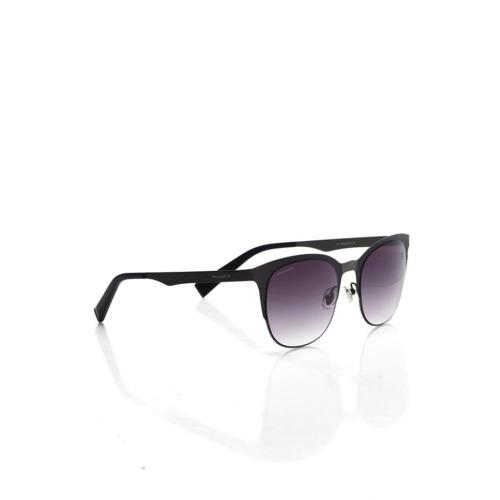 Osse Os 2129 01 Kadın Güneş Gözlüğü