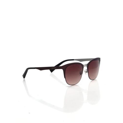 Osse Os 2129 02 Kadın Güneş Gözlüğü