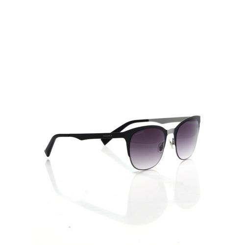 Osse Os 2129 03 Kadın Güneş Gözlüğü