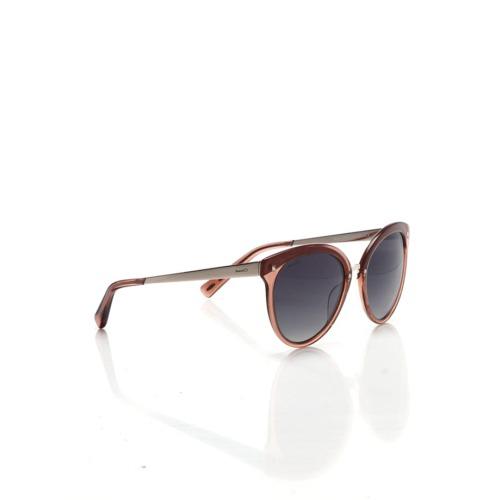 Osse Os 2133 02 Kadın Güneş Gözlüğü