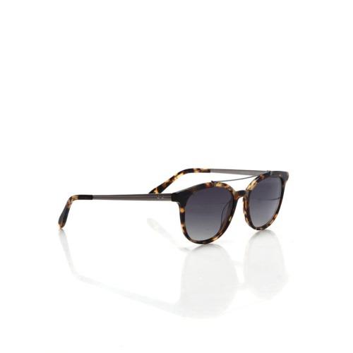 Osse Os 2135 01 Unisex Güneş Gözlüğü