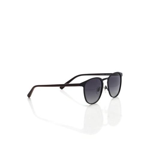 Osse Os 2136 01 Unisex Güneş Gözlüğü