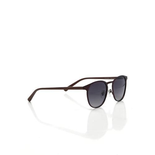 Osse Os 2136 05 Unisex Güneş Gözlüğü