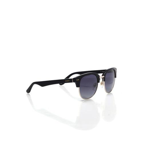 Osse Os 2138 01 Unisex Güneş Gözlüğü