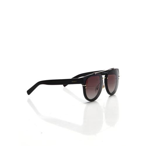 Osse Os 2139 04 Unisex Güneş Gözlüğü