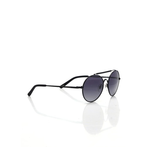 Osse Os 2144 01 Unisex Güneş Gözlüğü
