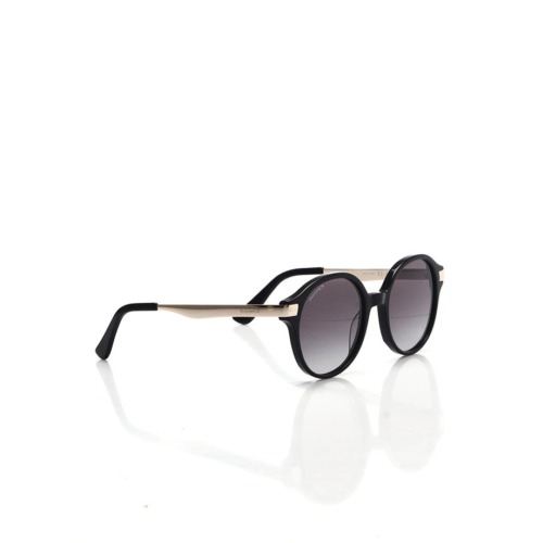 Osse Os 2160 01 Kadın Güneş Gözlüğü