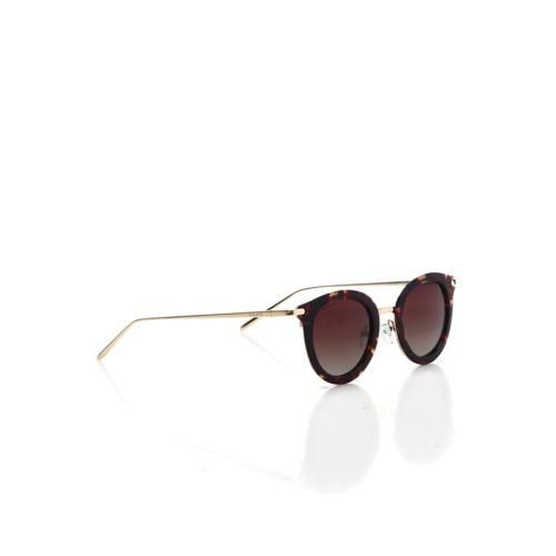 Osse Os 2163 04 Kadın Güneş Gözlüğü